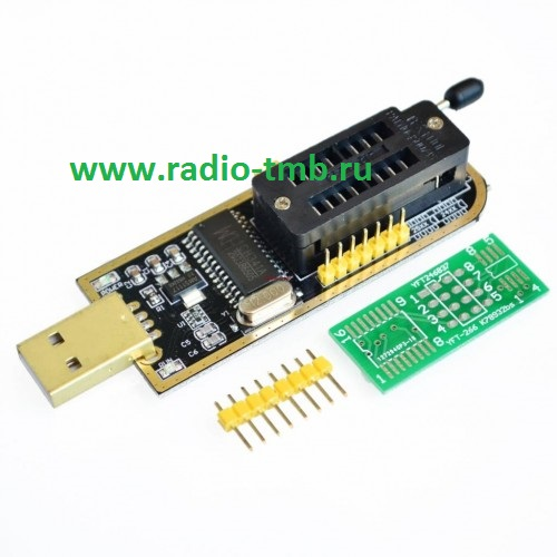 Arduino Как Программатор Esp8266